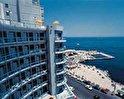 Preluna Hotel & Towers
