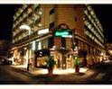 Alexandra Palace Hotel