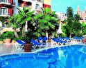 Maritim Antonine Hotel Spa