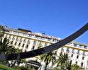Boscolo Hotel Plaza