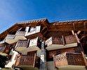 Residences Mgm Les Hauts De Chavants (les Houches)