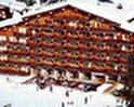 Alpen Ruitor Mottaret