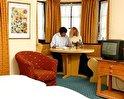 Hotel Obermuhle