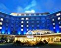 Hilton Dortmund