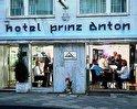 Prinz Anton
