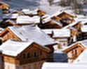 Pragelato Village Resort & Spa