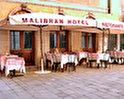 Malibran