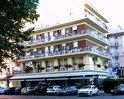 Reyt Hotel