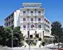 Clipper Hotel Pesaro