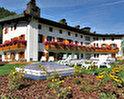 Des Alpes Hotel Selva Gardena Apt