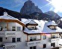 Alpen Hotel Plaza