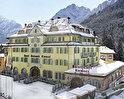 Dolomiti Hotel Club