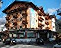Primiero Hotel San Martino Di Castrozza