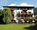 Diana Hotel Auronzo