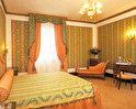 Due Torri Hotel Baglioni