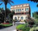 Excelsior Vittoria Grand Hotel