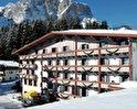 Serena Hotels Alta Badia