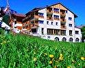 La Majun Hotel Alta Badia