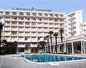 Hotel Terme La Residence