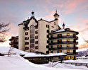 Principi Di Piemonte Grand Hotel