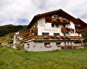 Steinbock Hotel Livigno