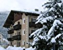 Alpi & Golf Hotel Bormio