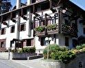 Terme Hotel Bormio