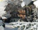 Vallecetta Hotel Bormio