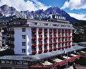 Alaska Domina Inn