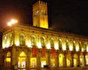 Grand Hotel Baglioni Bologna