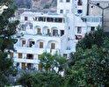 Vittoria Hotel Positano