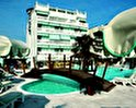 Punta Dell' Est Hotel Lignano