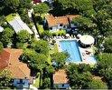Villa President Lignano Riviera