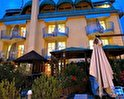 Park Hotel Lignano Pineta