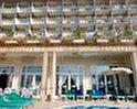 Columbus Hotel Lignano Sabbiadoro