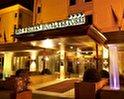 Best Western Hotel Tre Torri Vicenza Altavilla Vicentina