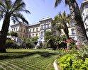 Grand Hotel Palazzo Livorno