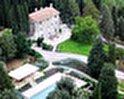 Il Borgo A Castiglion Del Bosco