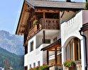 Diamant Hotel Alta Badia