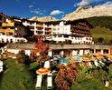 Fanes Dolomiti Wellness Hotel Alta Badia