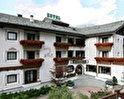 Santanton Hotel Bormio