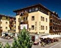 Touring Hotel Livigno