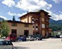 Job Hotel Monclassico