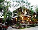 Mac Garden Resort & Restaurant