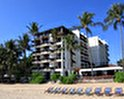 Rayong Chalet Resort Hotel