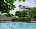 We-train Guest House Hostel