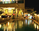Swan Beach Resort