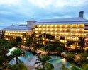 The Ravindra Resort & Spa