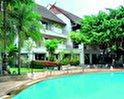 Pinnacle Resort & Club Jomtien Pattaya