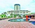 Sigma Resort
